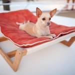 Camas originais para animais de estimação
