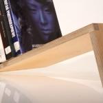 Ofereça Design Português #2: Trigo Design Studio