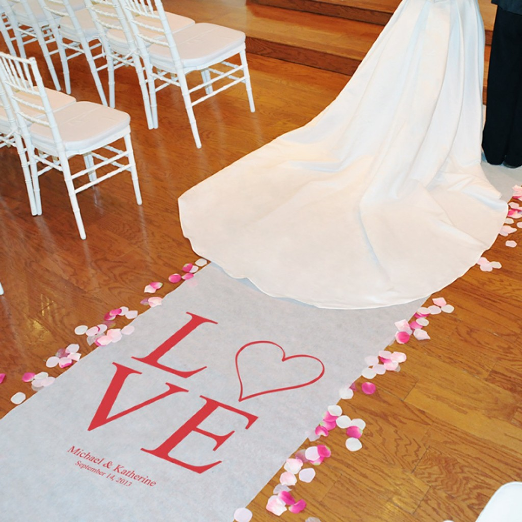 5 dicas para um casamento low cost