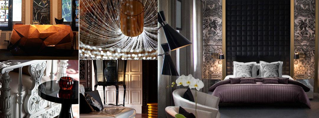 Design Português em 'As 50 sombras de Grey'