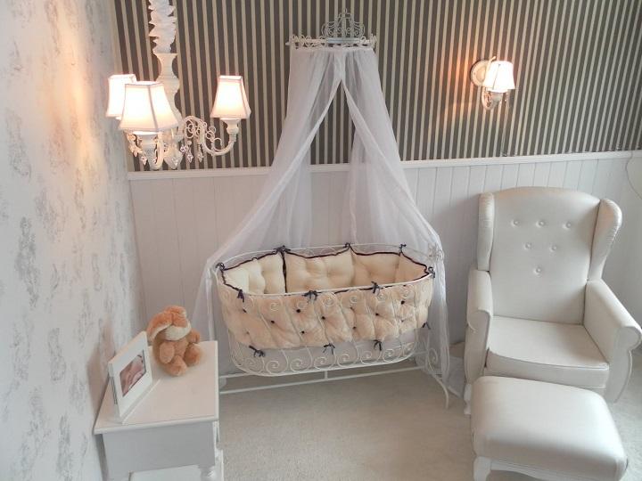 decorandooquarto.com