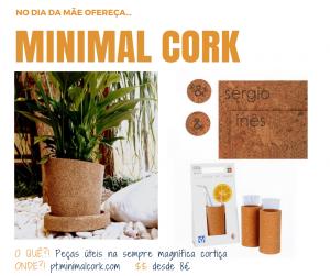 Minimal Cork