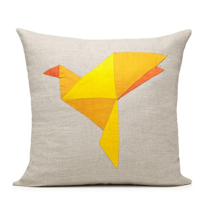 Origami: uma arte e um estilo