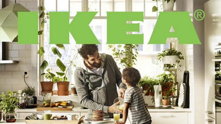 Catálogo Ikea 2016: 10 peças a não perder