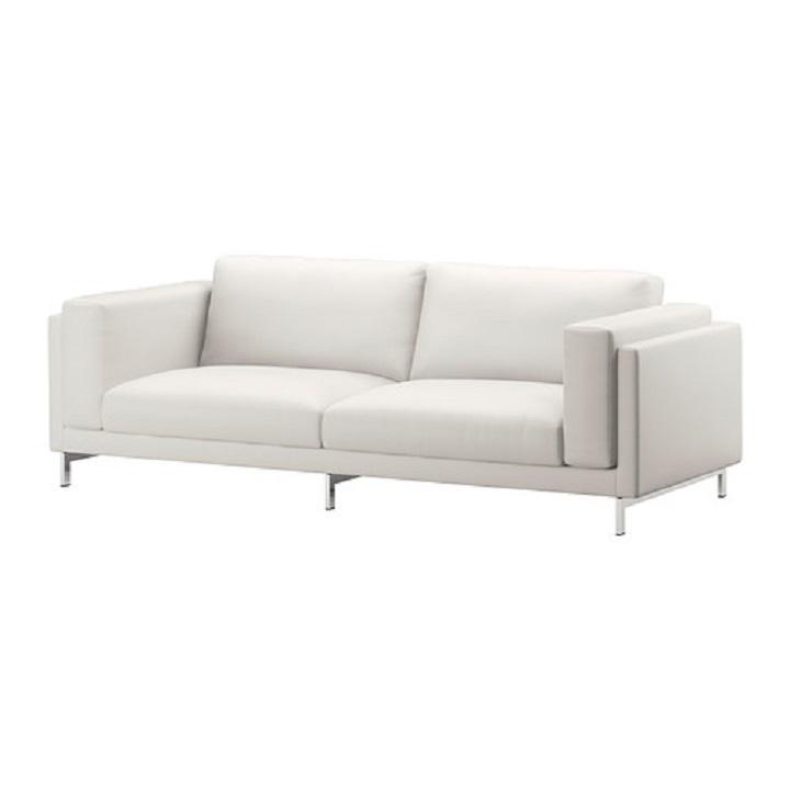 sofá Nockeby