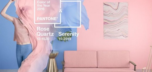 PANTONE-COLOR-OF-THE-YEAR-2016-color-schemes-trends-interior-design-ideas