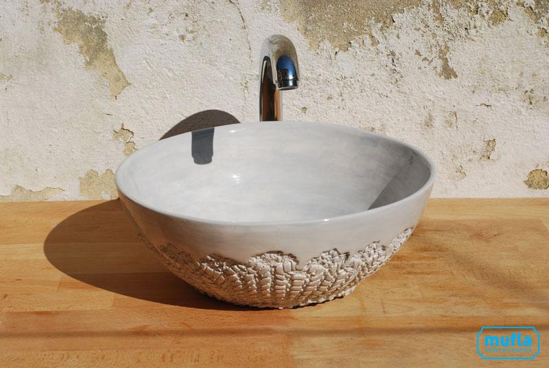 mufla atelier de cerâmica