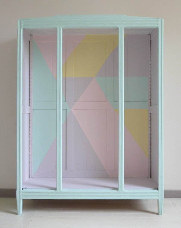 https://www.decocrush.fr/2013/10/30/diy-une-armoire-vintage-metamorphosee/