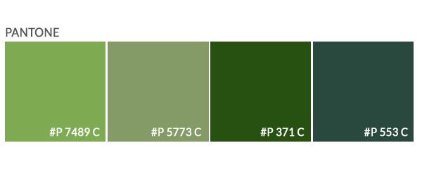 15f508a41 pantone: verde suculento - homy