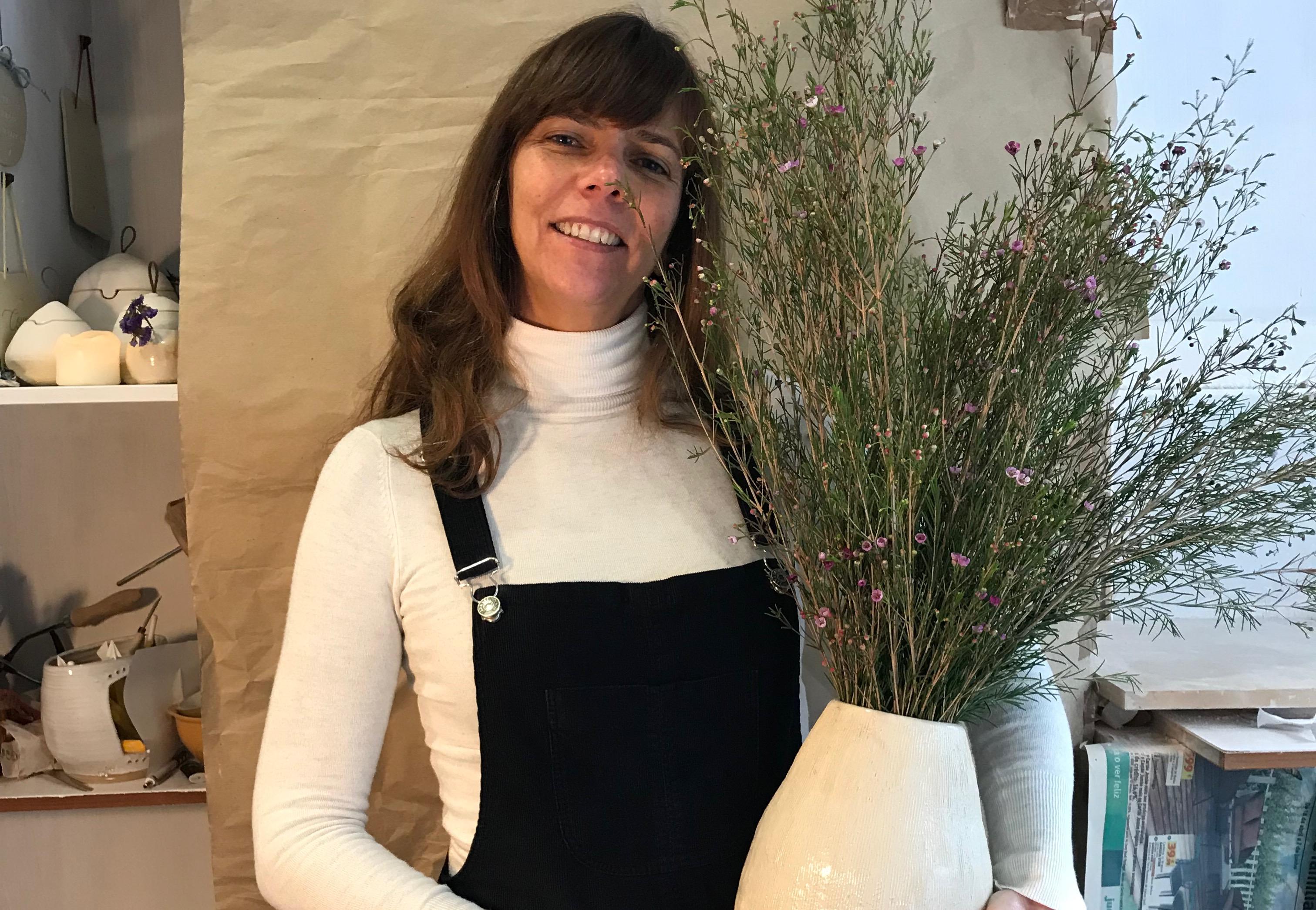 Maria Castel-Branco