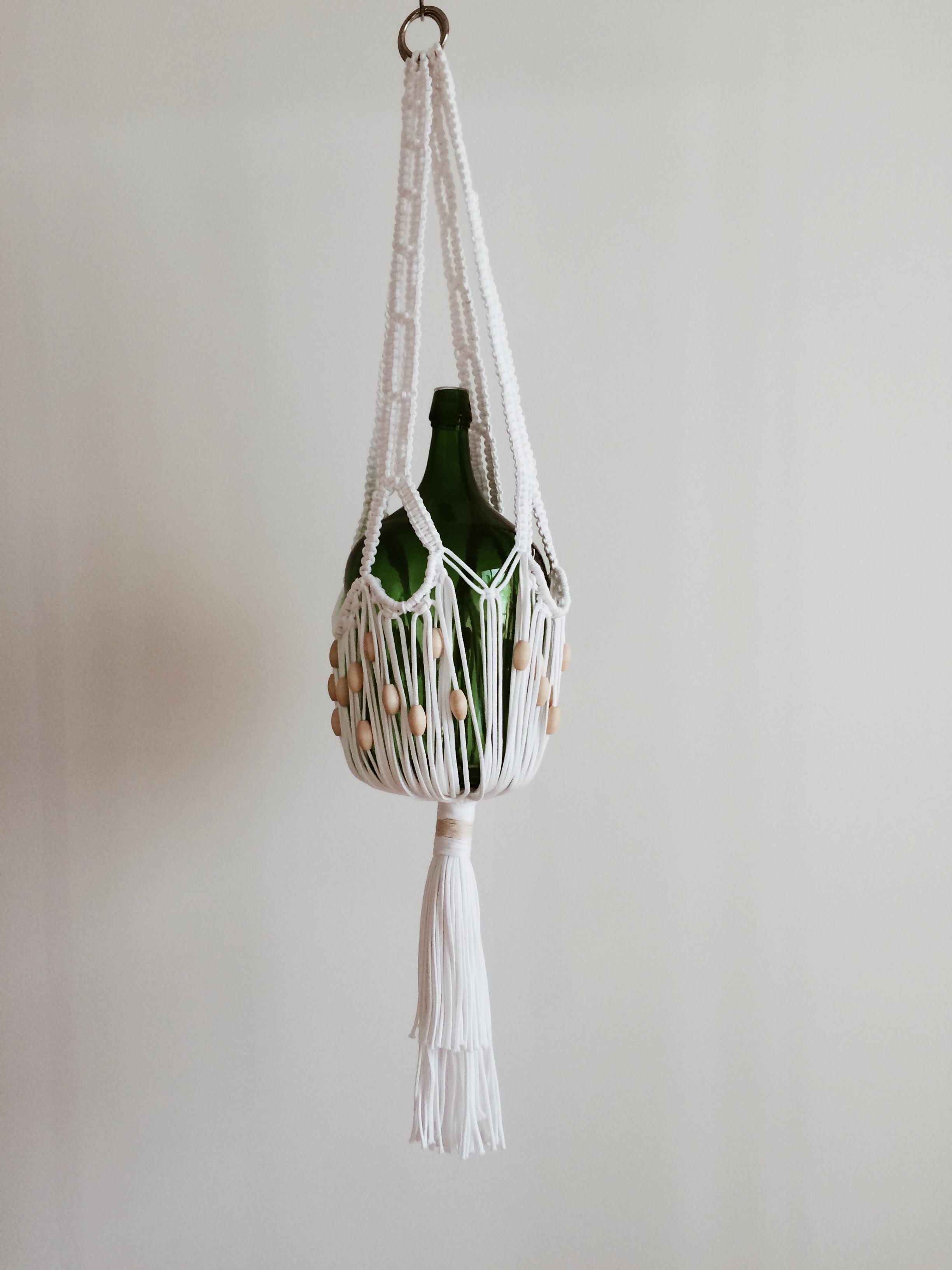Ophelia Handmade Design