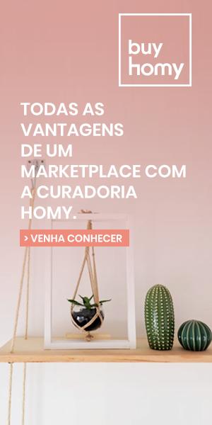 Simples, eclético, confortável e quente. Tudo o que precisamos para um quarto perfeito! #loveit #morninginspo #homydecor #bedroomdecor #quarto #casa #casadecor 📸 Pinterest.com